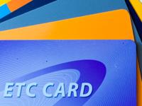ETC、ドライブレコーダー販売・取付